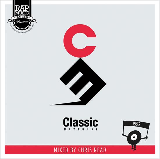 Edition#7 Mix